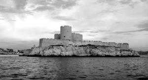 castillo if