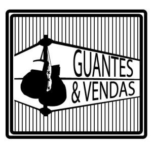 Guantes&vendas_1